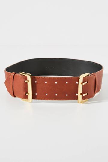 Raina Belts Molly Waist Belt