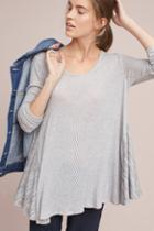 Eri + Ali Whisper Wind Tunic