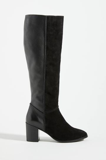 Seychelles Knee-high Boots