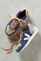 Veja Colorblocked Sneakers
