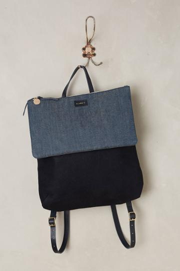 Clare V. Clare V Agnes Backpack