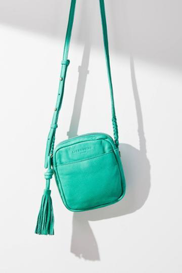 Liebeskind Chisana Crossbody Bag