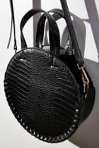 Anthropologie Belinda Crossbody Bag