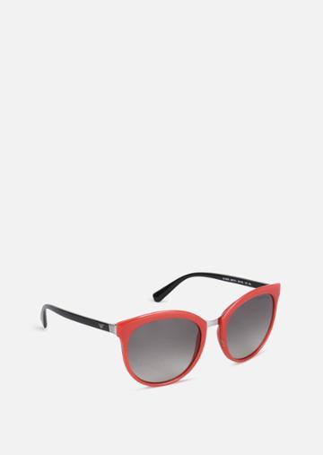 Emporio Armani Sunglasses - Item 46552501