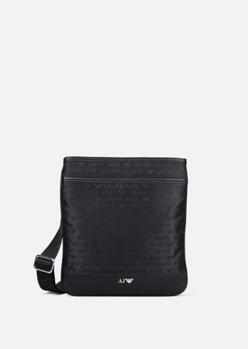 Emporio Armani Messenger Bags - Item 45367029