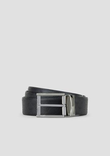 Emporio Armani Belts - Item 46620323