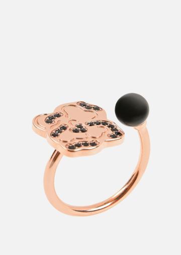 Emporio Armani Rings - Item 50201131