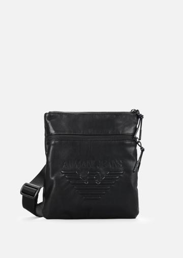 Emporio Armani Messenger Bags - Item 45369289