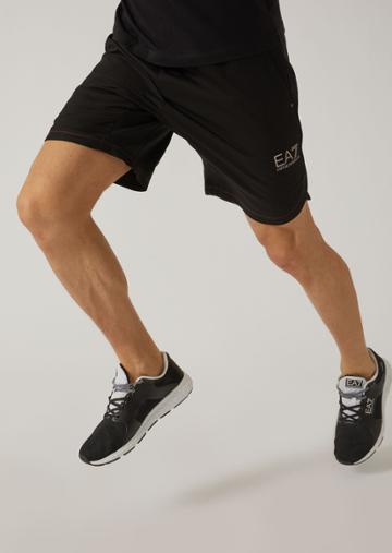 Emporio Armani Shorts - Item 13238884