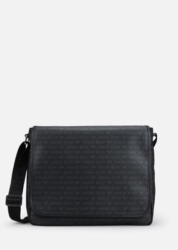 Emporio Armani Messenger Bags - Item 45367030