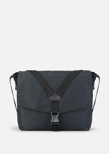Emporio Armani Messenger Bags - Item 45367441