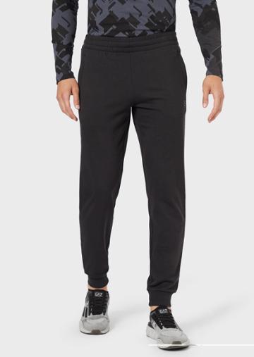 Emporio Armani Sweatpants - Item 13327896