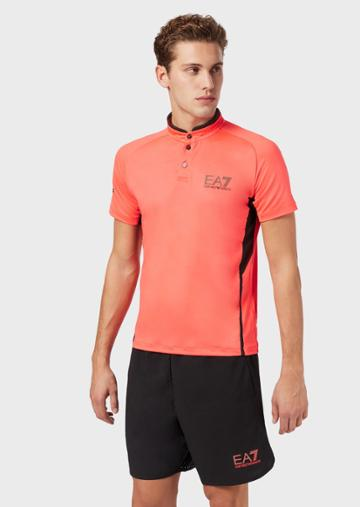 Emporio Armani T-shirts - Item 12388638