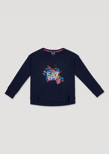 Emporio Armani Sweatshirts - Item 12175505