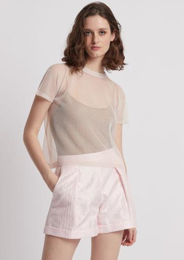 Emporio Armani Knitted Tops - Item 39959947