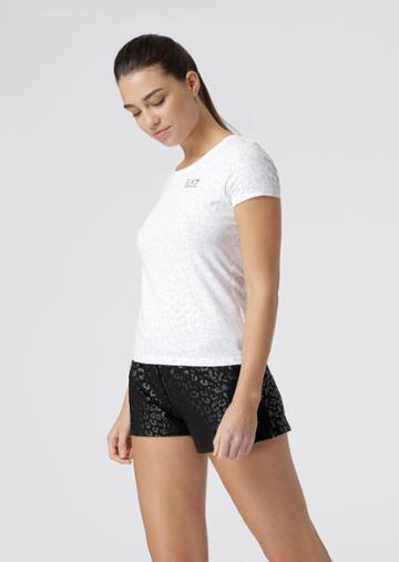 Emporio Armani T-shirts - Item 48215641