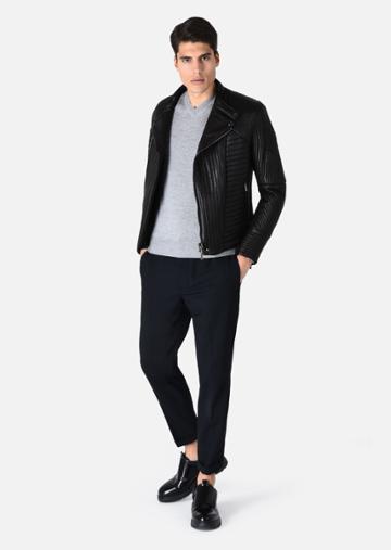 Emporio Armani Sweaters - Item 39824228