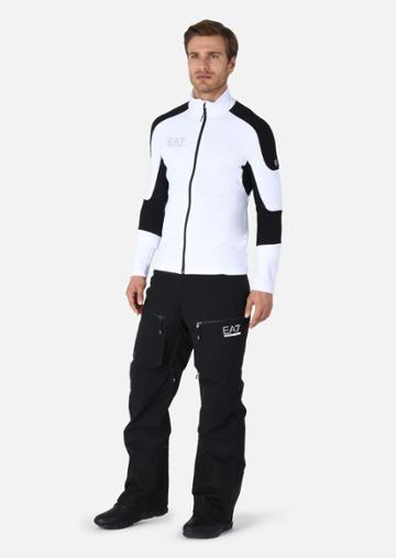 Emporio Armani Sweatshirts - Item 12106221