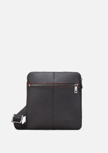 Emporio Armani Messenger Bags - Item 45367457