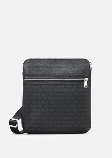 Emporio Armani Messenger Bags - Item 45373318