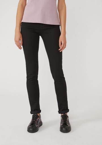 Emporio Armani Skinny Jeans - Item 42671358