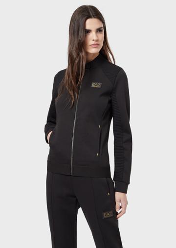 Emporio Armani Sweatshirts - Item 12375659