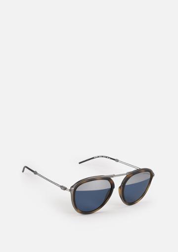 Emporio Armani Sun-glasses - Item 46540590