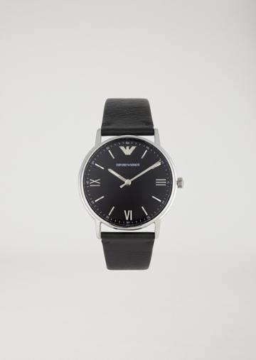 Emporio Armani Watches - Item 50220439