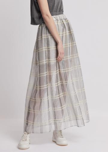 Emporio Armani Skirts - Item 35407704
