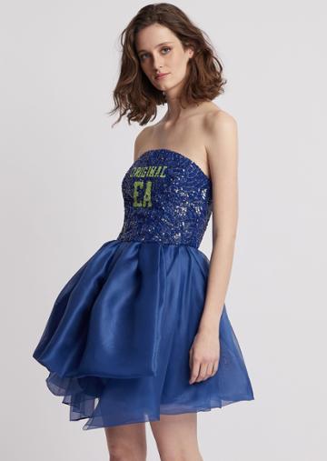 Emporio Armani Dresses - Item 34961430
