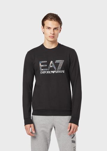 Emporio Armani Sweatshirts - Item 12374533