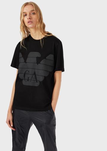 Emporio Armani T-shirts - Item 12384150