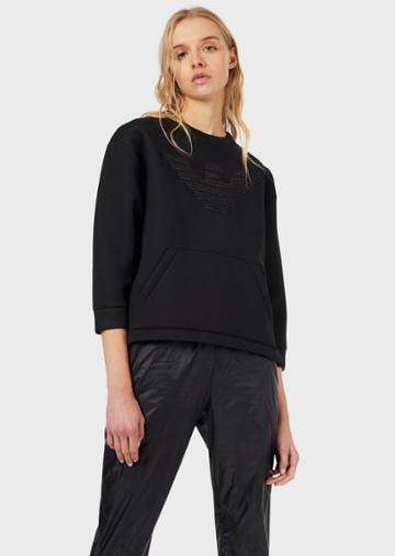 Emporio Armani Sweatshirts - Item 12386424