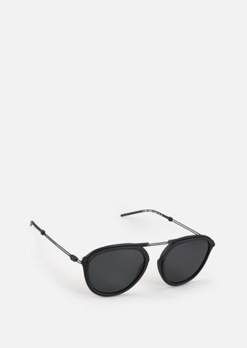 Emporio Armani Sunglasses - Item 46550740