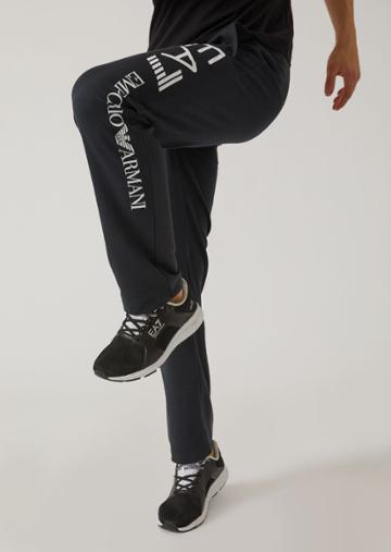 Emporio Armani Sweatpants - Item 13238911