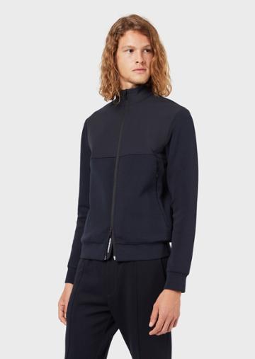 Emporio Armani Sweatshirts - Item 12368301