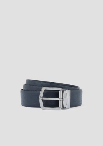 Emporio Armani Belts - Item 46625030