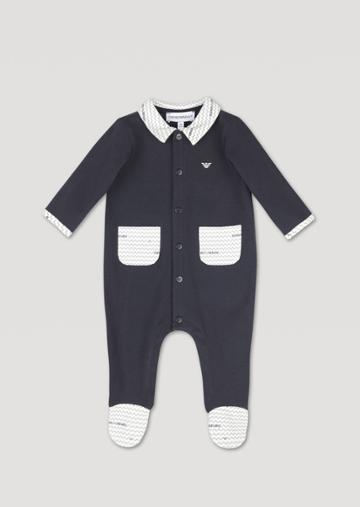 Emporio Armani Jumpsuits & Rompers - Item 34889617