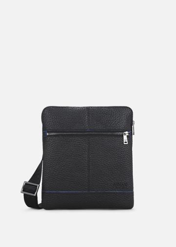 Emporio Armani Messenger Bags - Item 45367692