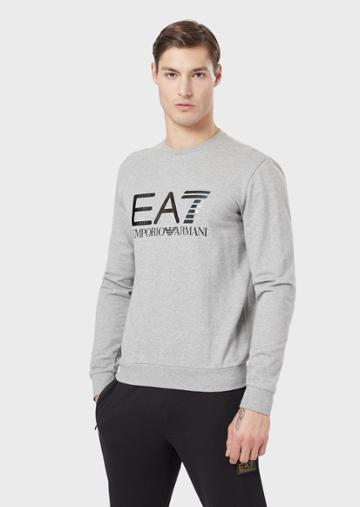 Emporio Armani Sweatshirts - Item 12374566
