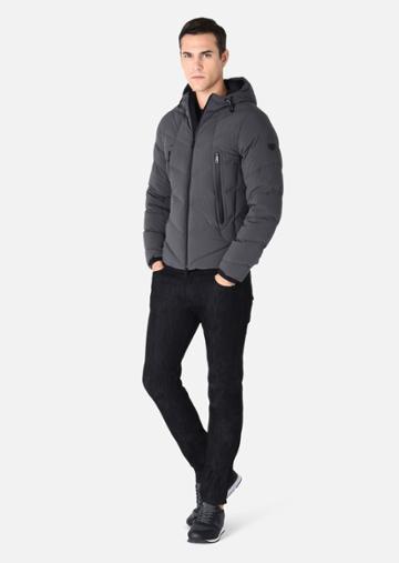 Emporio Armani Slim Jeans - Item 42621195