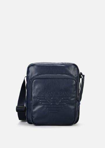 Emporio Armani Messenger Bags - Item 45369302
