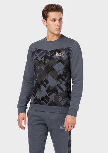 Emporio Armani Sweatshirts - Item 12389063