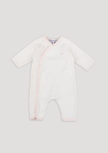 Emporio Armani Jumpsuits & Rompers - Item 34895585
