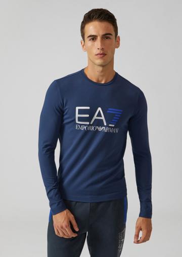 Emporio Armani T-shirts - Item 12230367