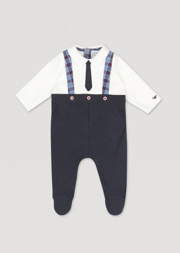 Emporio Armani Jumpsuits & Rompers - Item 34889630