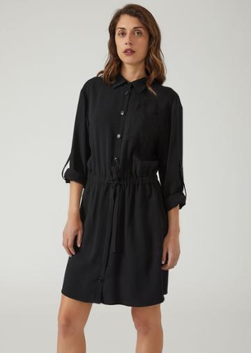 Emporio Armani Dresses - Item 34889482