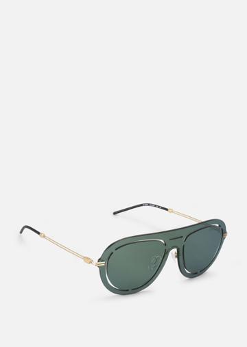 Emporio Armani Sun-glasses - Item 46553097
