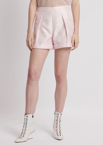 Emporio Armani Shorts - Item 13332061