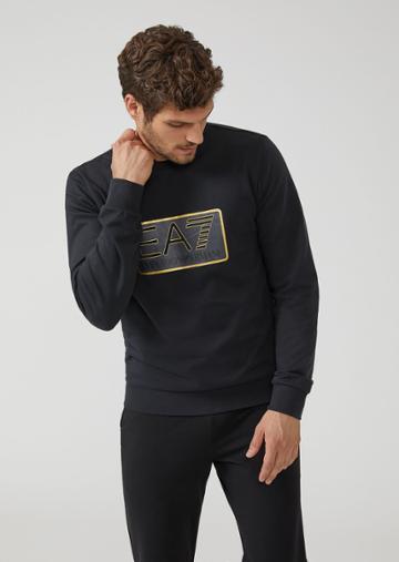 Emporio Armani Sweatshirts - Item 12230373